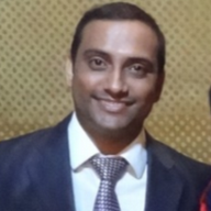 Dr. Aatish S. Daryapurkar