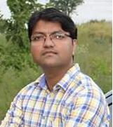 Tausif Diwan