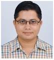 Chandrashekhar Sakode